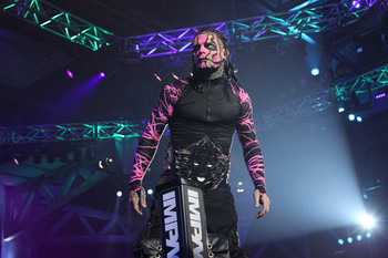 1351261301_9016_jeff-hardy_display_image
