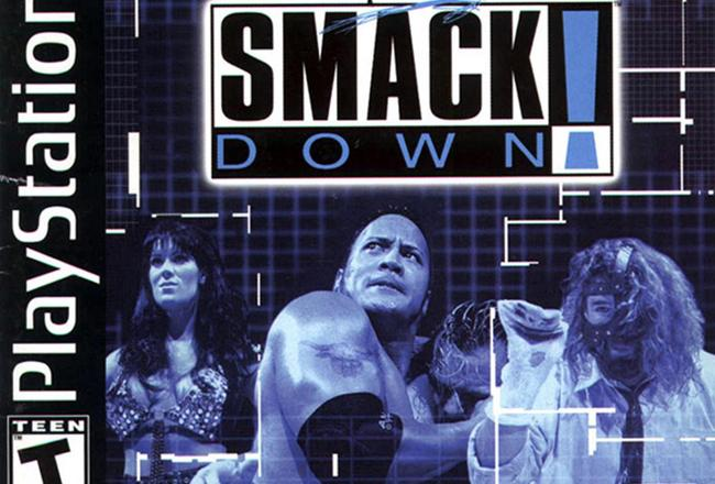 Wwf_smackdown_-_2000_-_thq_inc