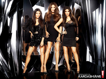 http://uk.eonline.com/shows/kardashians