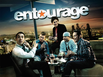 www.hbo.com/entourage