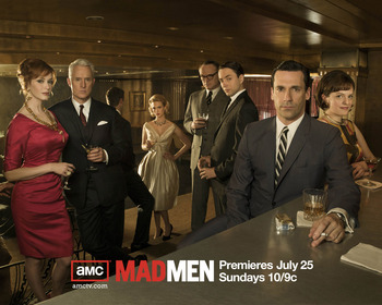 www.amctv.com/shows/mad-men