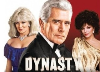 http://www.tv.com/shows/dynasty/