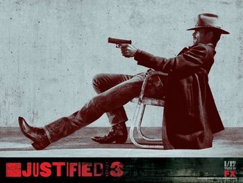 www.fxnetworks.com/shows/originals/justified/