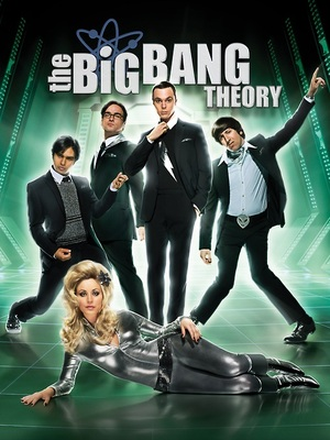 http://www.cbs.com/shows/big_bang_theory/