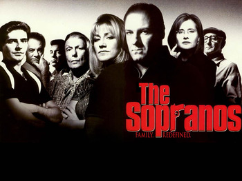 http://www.hbo.com/the-sopranos/index.html