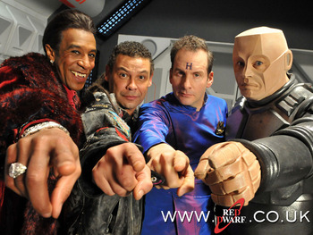 http://www.reddwarf.co.uk