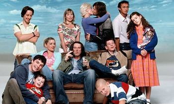 www.channel4.com/programmes/shameless