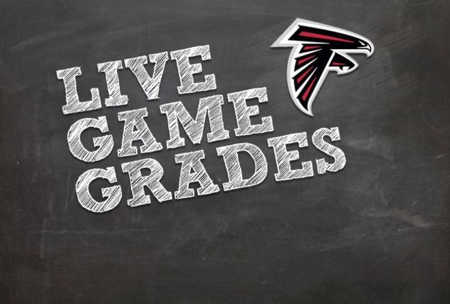 Game_grades_falcons_crop_650x440