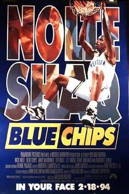 Bluechips_display_image