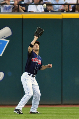 Grady Sizemore missed all of last season