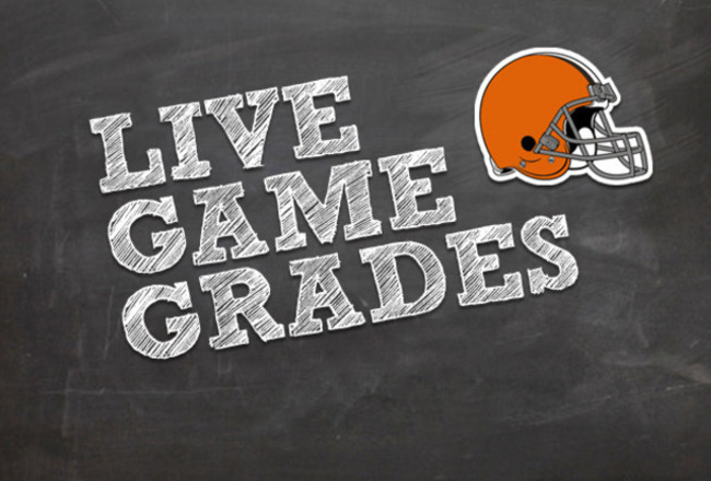 Game_grades_browns_crop_650x440_crop_650x440