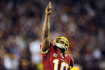 12-4-12-robert-griffin-iii_full_600_display_image