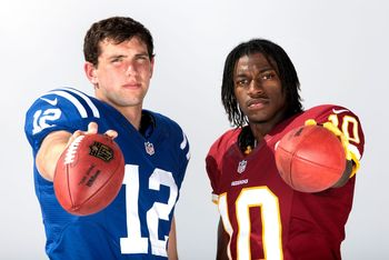 Rg3andluck_display_image