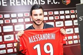 Photo Courtesy of staderennais.com