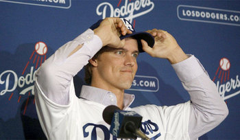 La-greinke-has-no-resentment-toward-angels-des-001_display_image