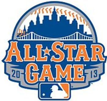 200px-2013_mlb_all-star_game_logo_display_image