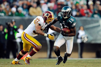 Jeremy Maclin is a great player for Chip Kelly to utilize.