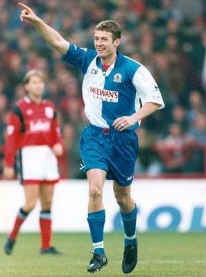 Chris-sutton-blackburn-rovers-nottingham-forest-14-01-1995-press-photo_display_image_display_image