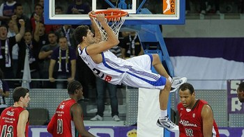 Nikola_mirotic2_display_image