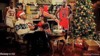 Barkley_christmas_display_image