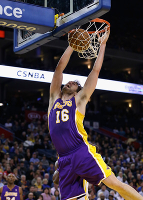 Can Pau pick it up with Nash back in action?