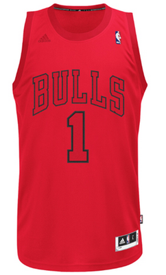 Via: http://nba.si.com/2012/11/12/nba-unveils-new-single-color-christmas-day-jerseys/