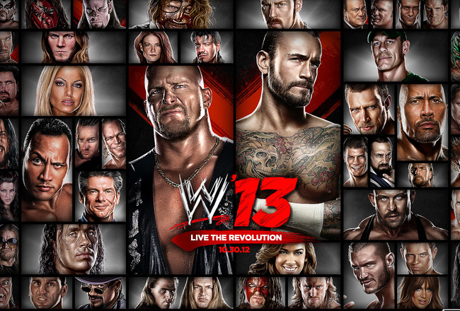 Wwe-13-wallpaper-1920x1200_crop_650x440