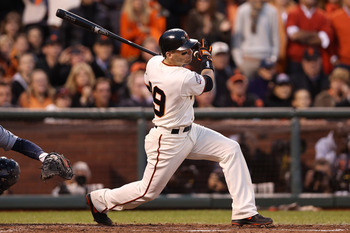 Scutaro enjoyed his success in the Bay area. Will it continue into 2013?