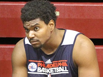 Photo from: http://media.philly.com/images/102312-andrew-bynum-400.jpg