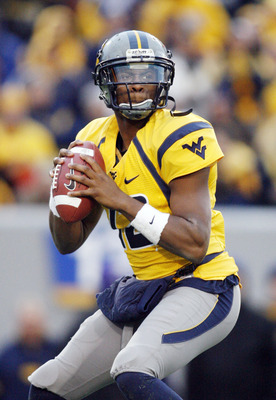Ranking College Football's 50 Best Quarterbacks of 2012 | Bleacher Report