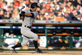 The New York Yankees still had enough money left in the coffers to bring back Ichiro Suzuki.