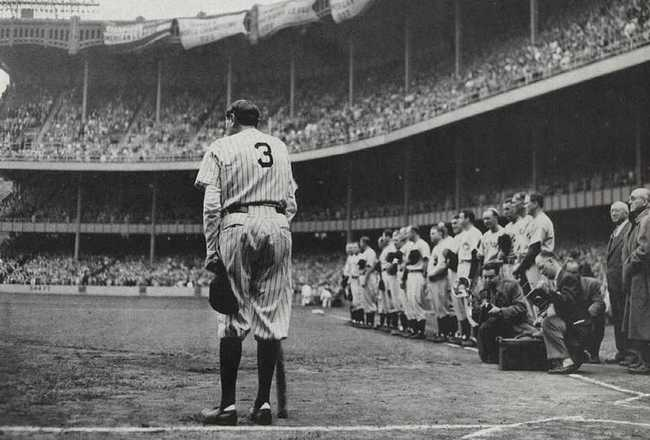 Babe-at-yankee-stadium_crop_650x440