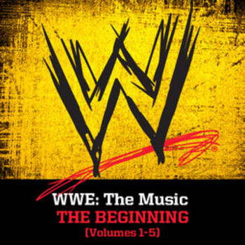 39934_mus_wwe_music_vol_1-5_the_beginning