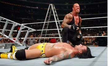 http://picturesofcmpunk.files.wordpress.com/2012/11/pictures-of-cm-punk-vs-the-undertaker-wwe-25.jpg