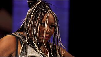Kharma (Courtesy of WWE.com)
