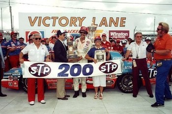 Richardpetty200thwin_original_original_display_image