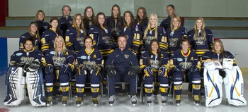 Image from Whitby Wolves website http://www.whitbyjrwolves.com/photoalbums20122013.html