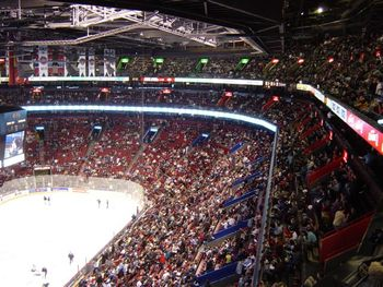 Image obtained by http://www.hockeyarenas.com/Fotosmontreenglish.htm