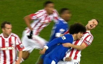 http://www.telegraph.co.uk/sport/football/teams/everton/9751214/Marouane-Fellaini-given-three-match-ban-following-headbutt-on-Stokes-Ryan-Shawcross.html