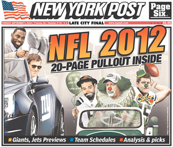 Nypnflpreview_display_image