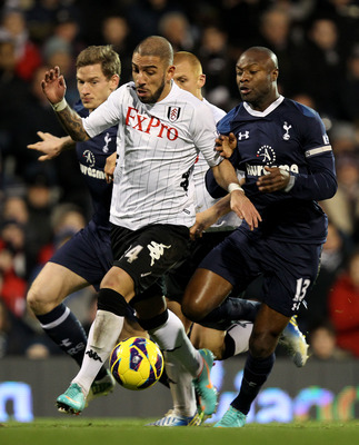 Jan Vertonghen and William Gallas.