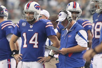 Chan Gailey and Ryan Fitzpatrick lost far more than they won.