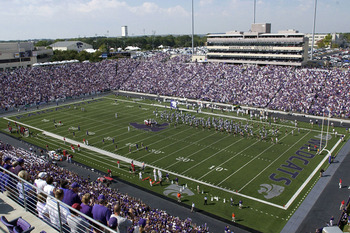 http://blogs.kansas.com/kstated/2012/08/28/the-royal-sampler-k-state-hopes-for-three-more-sold-out-football-games-missouri-state-isnt-very-good-and-links/