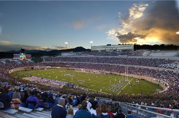 http://www.goairforcefalcons.com/facilities/falcon-stadium.html