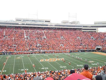 http://tripwow.tripadvisor.com/slideshow-photo/boone-pickens-stadium-n1-stillwater-united-states.html?sid=17866522&fid=upload_12999572090-tpfil02aw-32600