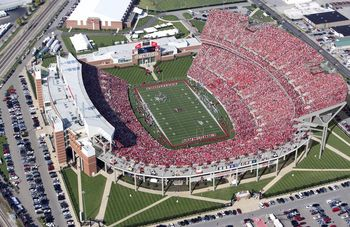 http://louisville.edu/updc/projects/inprogress/pjcs-expansion.html