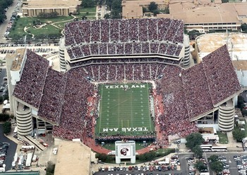 http://susanhilton.com/2011/04/28/kyle-field-day-in-aggieland-april-30-2011/