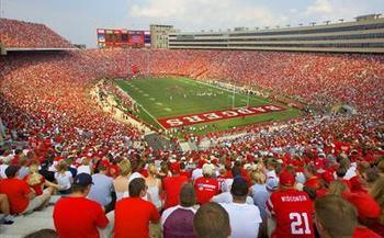 http://www.uwbadgers.com/facilities/camp-randall.html