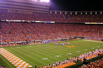 http://tennessee.247sports.com/Board/114/Neyland-Stadium-Review-Updated-4435832/1