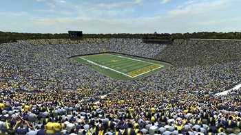 http://toptensbest.com/the-top-10-biggest-stadiums-in-the-world.html/
